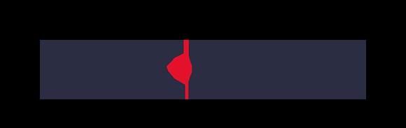 bock-digital | Onlinemarketing Beratung