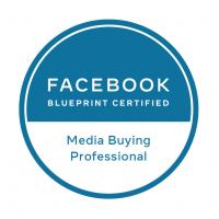 facebook-blueprint-certification